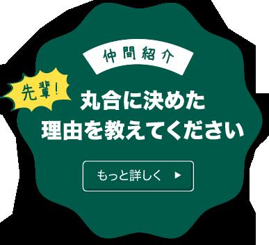 """""""仲間紹介"""